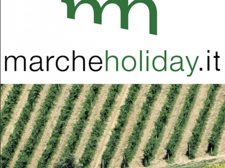 marcheholiday