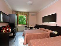 hotel-la-meridiana