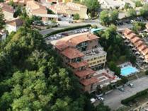 hotel-tortorina
