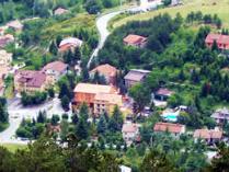 montenerone1