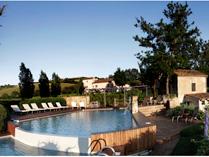 urbino-resort1