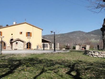 Benvenuto-in-appennino-Villa-Furlo