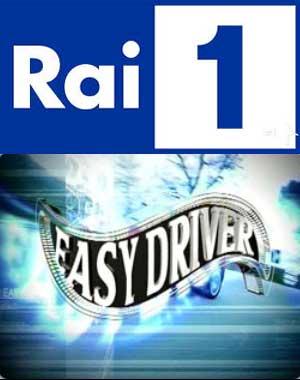 Urbino Easy Driver 3