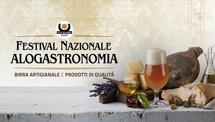 Festival Alogastronomia Apecchio