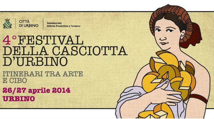festival casciotta