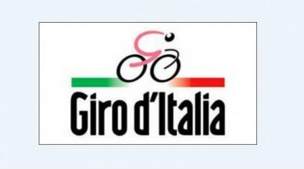 giro d'italia 2