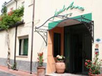 hotel-anna
