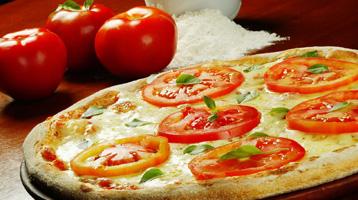 ristoranti e pizzerie