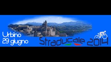 straducale2014_59575_2013